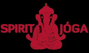 Spirit Jóga
